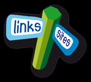 Links_Sites