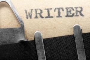 Typed_Writer